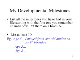 Birthday Milestones List Milestone Birthdays List Koni Polycode Co