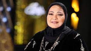 انتصار الشراح.. سيدة الكوميديا الخليجية بـ81 مسلسلا و55 مسرحية