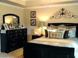 black furniture bedroom bedroom furniture ideas pictures black furniture bedroom ideas best dark bedroom furniture sets black furniture bedroom