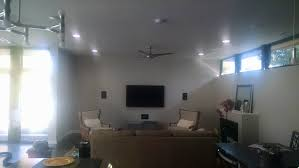 delicate white interior paint color