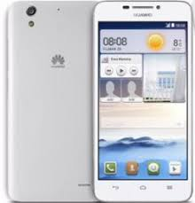 huawei for sale. mobile phone huawei x4 lattest in karachi for sale