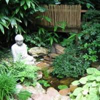 Small Picture best landscaping in sri lanka japanese garden styles in Colombo