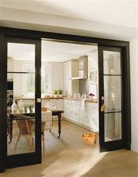 best of sliding french pocket doors and 36 best pocket doors images on home design doors