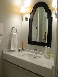Vanity Lighting Ideas  Bathroom Vanity Lighting Tips Bathroom - Bathroom vanity lighting