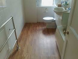Can You Use Bamboo Flooring In A Bathroom Image collections ...