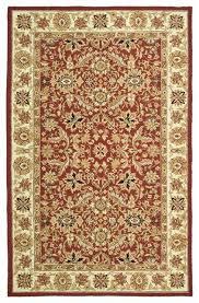 houzz area rugs. Houzz Area Rugs C