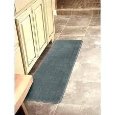long bathroom rugs long bathroom mats extra long bath mats extra long bathroom rugs extra long