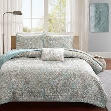 fresh comforter and coverlet set best 25 bedding ideas on jy46