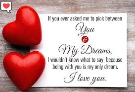Military Love Quotes Gorgeous You Are Love Quotes For Him Feat Romantic Love Quotes For Him Or Her