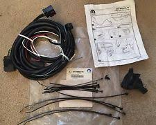 jeep wrangler trailer wiring harness  2004 jeep wrangler trailer wiring harness wiring diagram and hernes on 2004 jeep wrangler trailer wiring