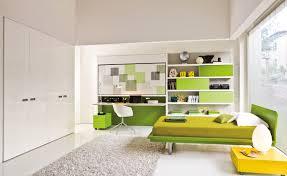 office desk bed. Click To Enlarge, Lollidesk Bed Office Desk B