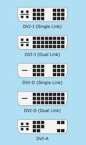 s video connection wiring diagrams conceptdraw pro s video connection