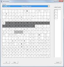 Cross Stitch Chart Generator A New Chart Making Program Update 21 Feb 2018 Page 7