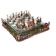 <b>Шахматы Hong Kong</b>, <b>42*42*10</b> см — купить в интернет-магазине ...