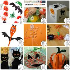 arts and crafts to do at home with toddlers. 75 halloween craft ideas for kids arts and crafts to do at home with toddlers