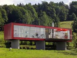 shipping container home labor. Storage Container Homes For Sale Living,building A House Cargo Sale,house With Containers Shipping Home Labor