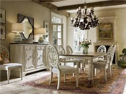 dining room tables. Dining Room Tables T