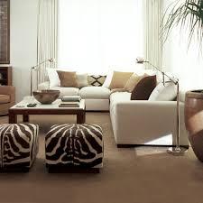 modular sofa contemporary fabric 5 person modern