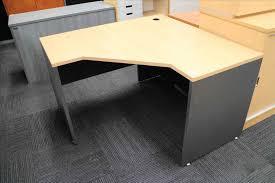 home Office Desk storage office desk designer best design desks q  smallofficefurnitureofficedeskideahomeoffice home Office Desk storage