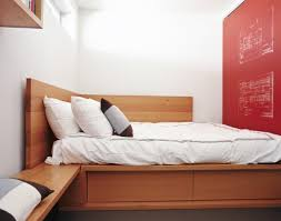 corner bed furniture. Exellent Furniture On Corner Bed Furniture