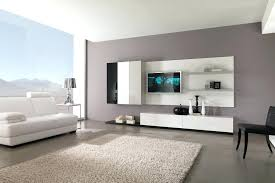 modern white living room furniture. Modern White Furniture For Living Room  Simple With Images Of . R
