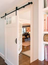 wardrobe door designs. inspiration for a timeless kitchen remodel in boston with white cabinets wardrobe door designs