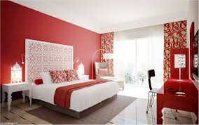 red bedroom furniture. Red Romantic Bedrooms. Wonderfull Living Room Bedroom Decor Luxury Bedrooms Appealing Ideas Also Cool Furniture Y