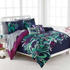 teen bedding sets for girls  TWIN XL Roxy Bedding  College Bedding and  Decor