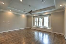 tray ceiling lighting. Good Tray Ceiling Lighting H