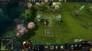 dota 2 highlight sand king epicenter coub gifs with sound