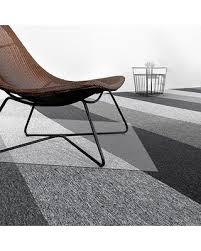 pvc home office chair floor. 90 X 120cm Rectangular Clear PVC Home Office Chair Floor Mat For Carpet And Hard Floors Pvc