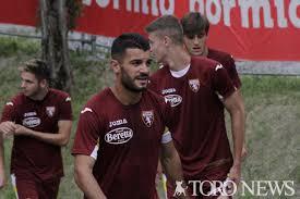 Calciomercato Torino, il punto: Falque futuro da chiarire ...