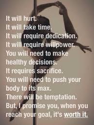 Inspirational Dance Quotes Mesmerizing Inspirational Dance Quotes Endearing The 48 Best Dance Quotes Ideas