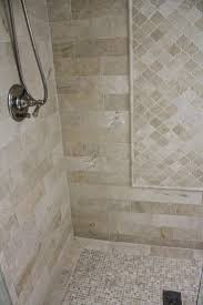 Best 25 Master Shower Tile Ideas On Pinterest Master Shower Bathroom Shower Tile Patterns Pictures