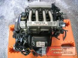 Common Engine Swap Guide - Toyota Nation Forum : Toyota Car and ...
