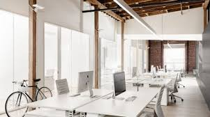 cool office layout ideas. Office Design Ideas Enjoyable Inspiration Designs Lovely Decoration Best Cool Layout  