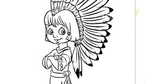 Catboy Pj Masks Coloring Page Anime Boy And Girl Pages Kid Free