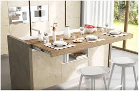 modern pull out tables archives pull out kitchen table top