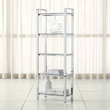 crate and barrel office furniture. office chairs bookcases crate and barrel furniture