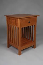 craftsman bedroom furniture. Craftsman Bedroom Furniture Photo Royal Maine Georgetown Jiload S
