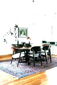 living spaces rugs dining room area ideas rug medium size of 8x10 living spaces rugs