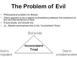 describe and evaluate research into conformity mark essay new  the problem of evil theodicies a level