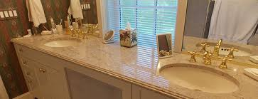 bathroom remodeling baltimore. FAQ\u0027s Bathroom Remodeling Baltimore L