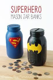 Decorative Mason Jars For Sale 100 Mason Jar Crafts Ideas To Make Sell Mason Jar Crafts DIY 75