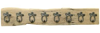 Cowboy Coat Rack Cowboy Coat Rack Hobaugh Custom Woodworking 42