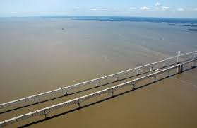 Image result for sediments chesapeake bay