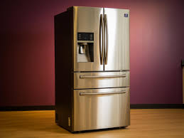 whirlpool gold series refrigerator. french door refrigerator reviews to keep perishables and fresh your food: whirlpool gold series t