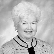 Barbara Nicholson Obituary - Death Notice and Service Information