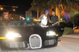 25 responses to video of lil wayne's veyron. Lil Wayne Bugatti Page 1 Line 17qq Com