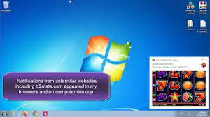 The service y2mate.com supports 3gp, wmv, flv, mp3, mp4, etc. How To Remove Y2mate Com Google Chrome Mozilla Firefox